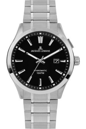 Jacques Lemans Uhren - Hybromatic - 1-2130E Herren