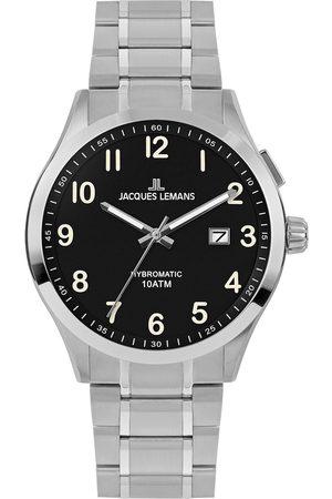 Jacques Lemans Uhren - Hybromatic - 1-2130H Herren