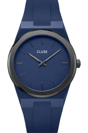 Cluse Uhren - CW20604 Herren