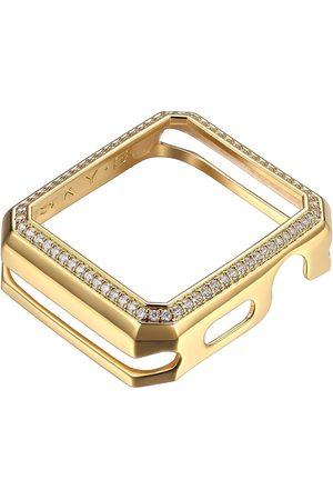SkyB Apple Watch Case - 40 mm (Serie 4-5) Damen