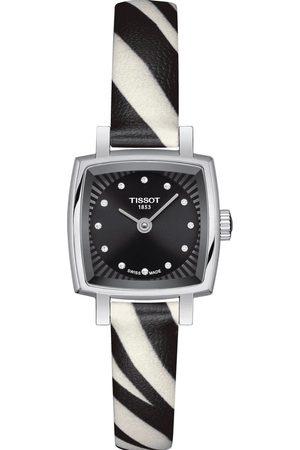 Tissot Uhren - T0581091705600 Damen