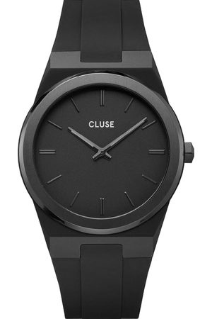 Cluse Uhren - CW20603 Herren