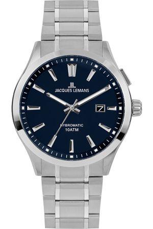 Jacques Lemans Uhren - Uhren - Hybromatic - 1-2130G Herren