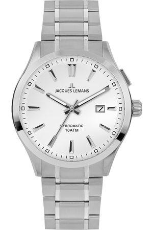 Jacques Lemans Uhren - Uhren - Hybromatic - 1-2130F Herren