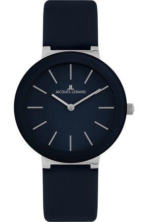 Jacques Lemans Uhren - 42-9D Damen