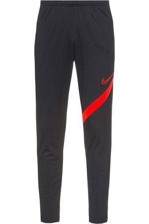Nike Herren Jogginghosen - Academy Pro Trainingshose Herren
