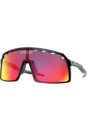 Oakley Sonnenbrillen - Sonnenbrille - OO9406-940649-6296 Herren pink