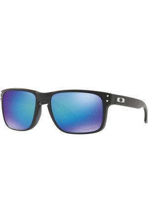 Oakley Sonnenbrillen - Sonnenbrille - OO9102-9102F0-7031 Herren