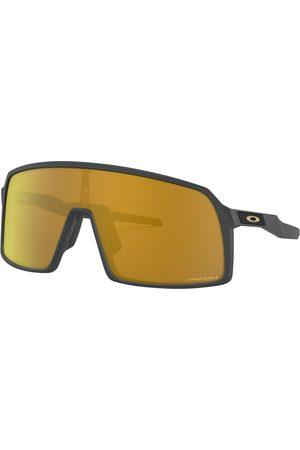 Oakley Sonnenbrillen - Sonnenbrille - OO9406-940605-4794 Herren