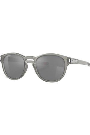 Oakley Sonnenbrillen - Sonnenbrille - OO9265-926558-4061 Herren