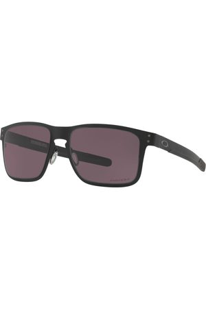 Oakley Sonnenbrillen - Sonnenbrille - OO4123-412311-0346 Herren