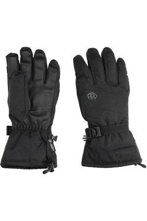 686 Herren Handschuhe - Infinity Gauntlet Gloves