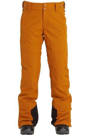 Billabong Damen Skianzüge - Malla Pants