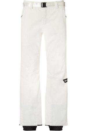 O'Neill Damen Skianzüge - Star Slim Pants