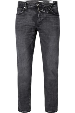 Pepe Jeans Stanley PM201705VW8/000