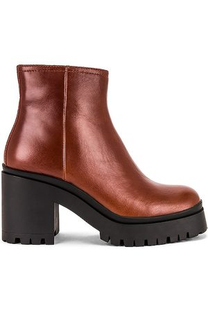Jeffrey Campbell Anemone Bootie in . Size 6, 6.5, 7, 7.5, 8, 8.5, 9, 9.5.