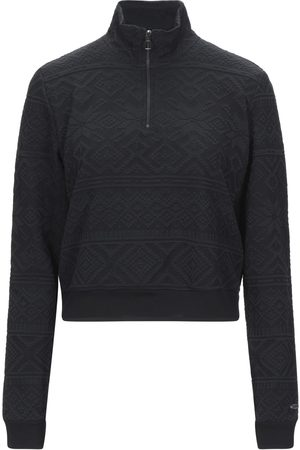 Freddy TOPS - Sweatshirts - on YOOX.com