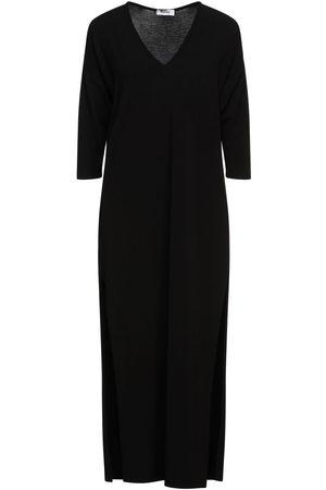 Base London Damen Strickpullover - STRICKWAREN - Pullover - on YOOX.com