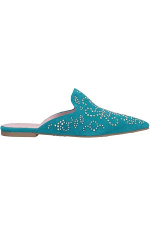 Pretty Ballerinas SCHUHE - Mules & Clogs - on YOOX.com