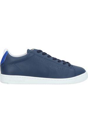 Le Coq Sportif Damen Sneakers - SCHUHE - Sneakers - on YOOX.com