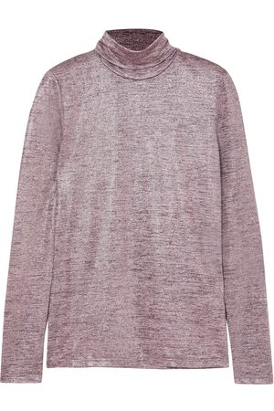 Paul & Joe TOPS - T-shirts - on YOOX.com