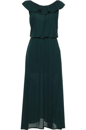 Imperial Damen Kleider - KLEIDER - Lange Kleider - on YOOX.com