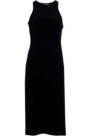 Juicy Couture KLEIDER - Midi-Kleider - on YOOX.com