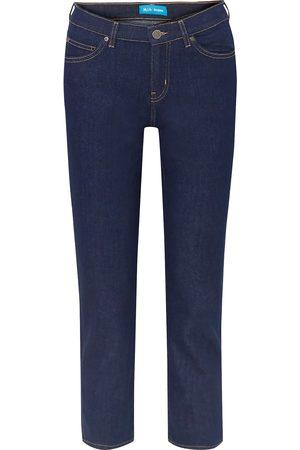 MiH Jeans HOSEN & RÖCKE - Jeanshosen - on YOOX.com