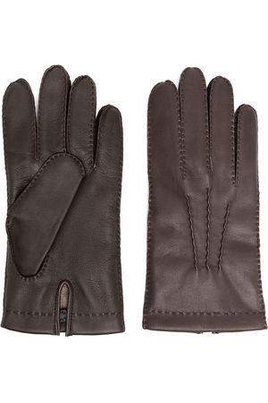 MACKINTOSH Herren Handschuhe - SHAFTESBURY