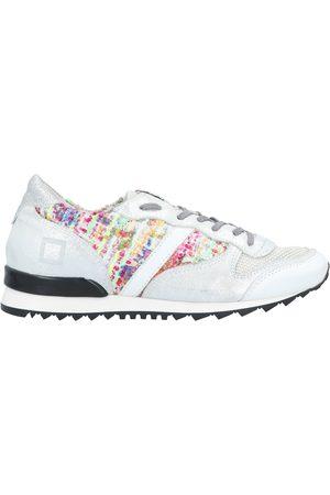 D.A.T.E. SCHUHE - Sneakers - on YOOX.com