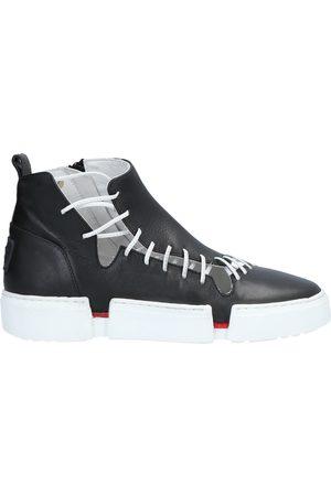 Ixos SCHUHE - Sneakers - on YOOX.com