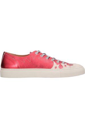 Buttero SCHUHE - Sneakers - on YOOX.com