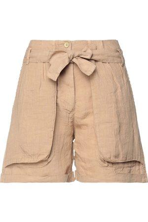 Masons HOSEN & RÖCKE - Shorts & Bermudashorts - on YOOX.com