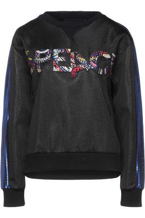 Custo Barcelona TOPS - Sweatshirts - on YOOX.com