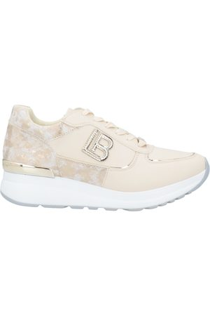 Laura Biagiotti SCHUHE - Sneakers - on YOOX.com