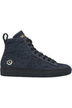BARRACUDA SCHUHE - Sneakers - on YOOX.com