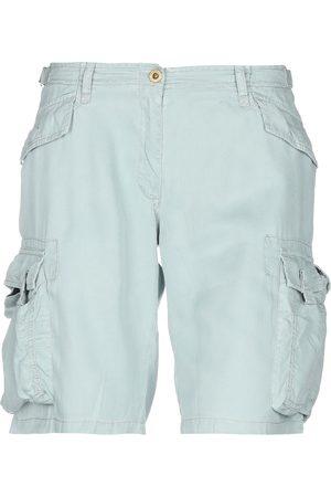 Aeronautica Militare HOSEN & RÖCKE - Shorts & Bermudashorts - on YOOX.com