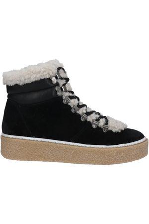 manas SCHUHE - Sneakers - on YOOX.com