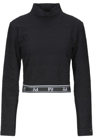 Freddy Damen Shirts - TOPS - T-shirts - on YOOX.com
