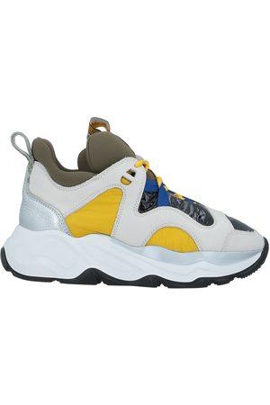 Fabi SCHUHE - Sneakers - on YOOX.com