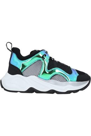 Fabi Damen Sneakers - SCHUHE - Sneakers - on YOOX.com