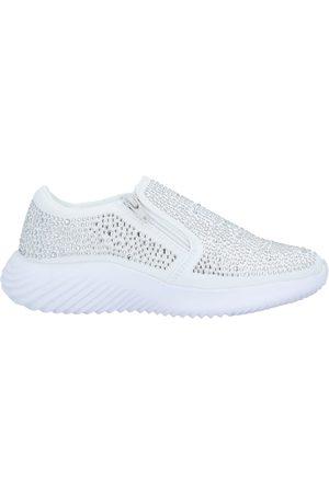 Laura Biagiotti Damen Sneakers - SCHUHE - Sneakers - on YOOX.com