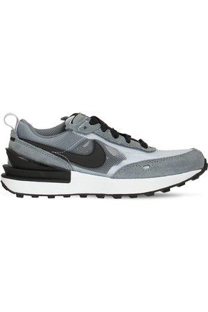 "Nike Sneakers "" Waffle One"""