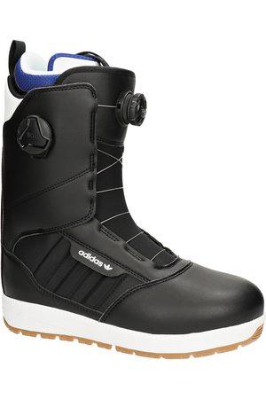 adidas Herren Stiefel - Response 3MC ADV 2022 Snowboard Boots