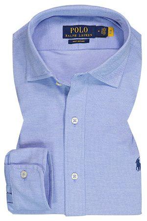 Polo Ralph Lauren Herren Hemden - Hemd 710844568/003