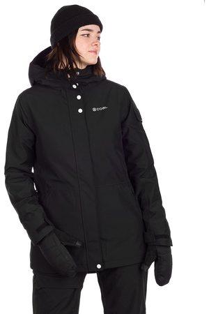 Coal Damen Skianzüge - Washburn Jacket