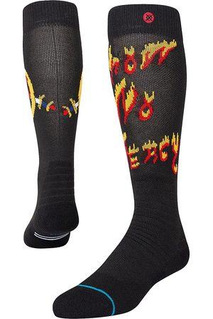 Stance Herren Socken & Strümpfe - Slayer Snow Tech Socks