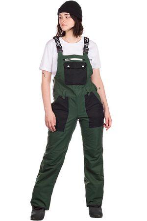 Coal Damen Skianzüge - Barronette Pants