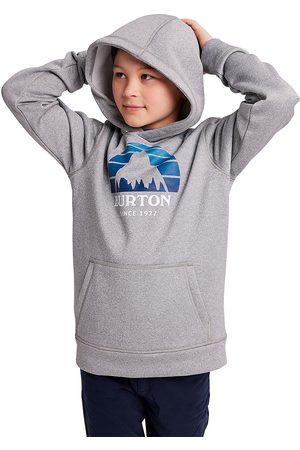 Burton Jungen Sweatshirts - Oak Hoodie