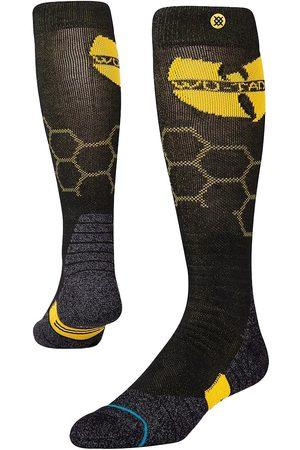 Stance Herren Socken & Strümpfe - Wu Tang Hive Tech Socks